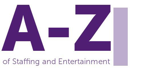 A-Z of Staffing And Entertainment – I is for… Immersive