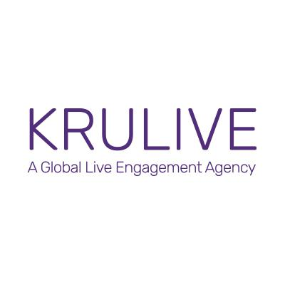 Kru Live turns 14