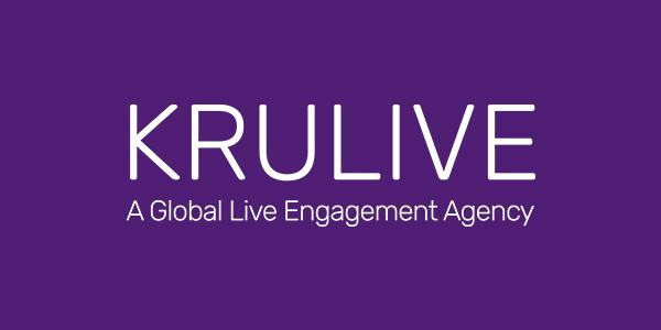 Kru Live Internship – My Summer with Kru